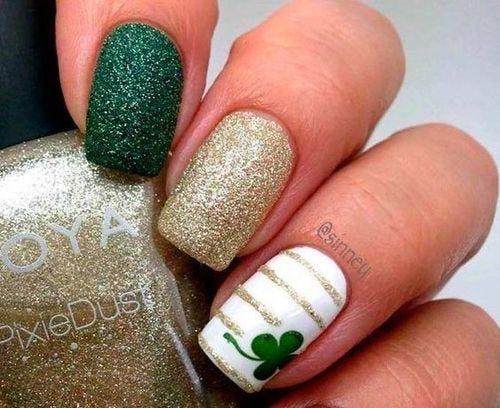 11 Amazing Cute Nail Designs And Nail Art Ideas By Shweta F Medium