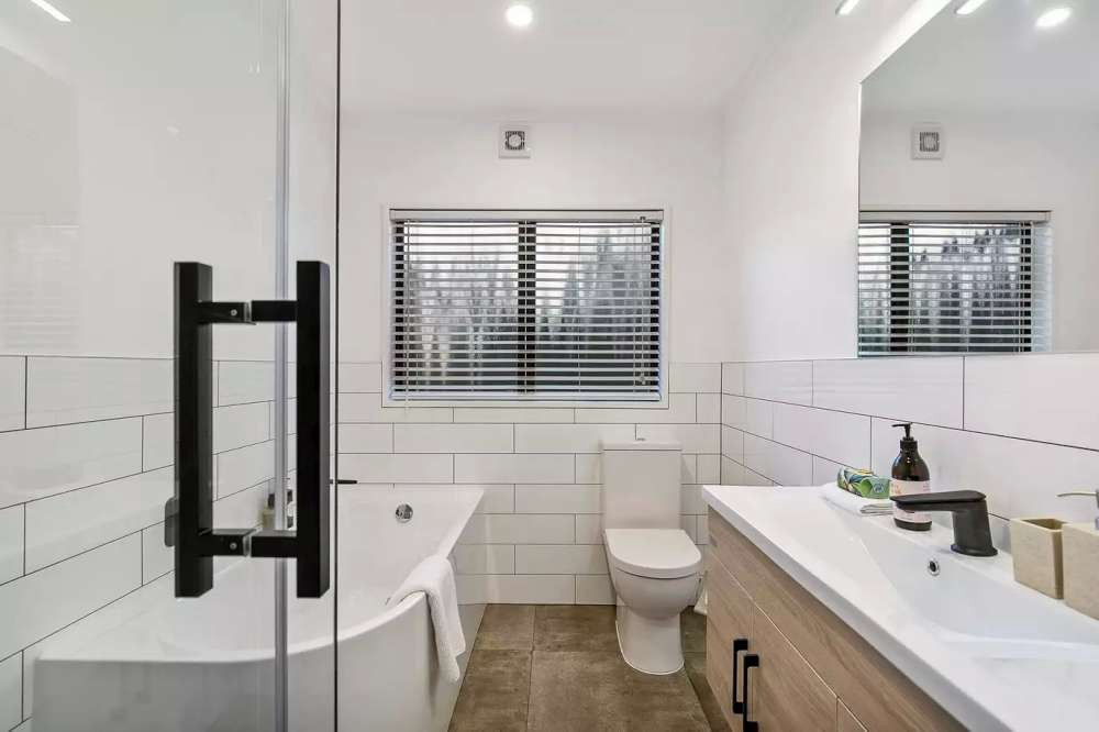 How Much Does It Cost To Renovate A Bathroom Nz 2019 By Superior Renovations Medium