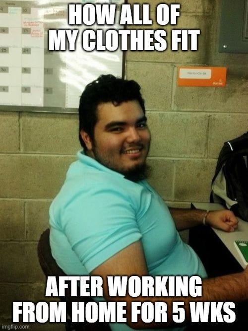 Work Appropriate Memes : appropriate, memes, Memes, Accurate, CBoardingGroup, Medium