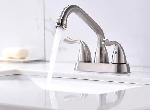 best utility sink faucet reviews for