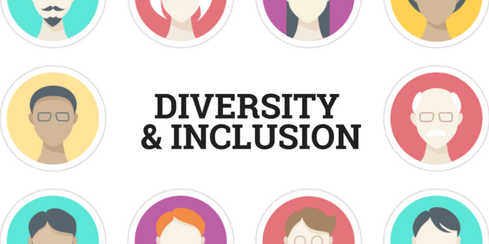 Diversity & Inclusion in Tech Event Recap - #yesphx - Medium