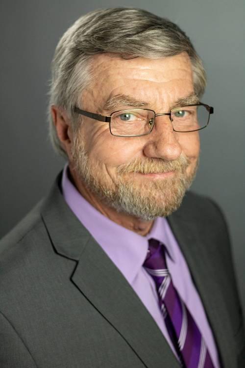 Castified: Knut Lingmann 1