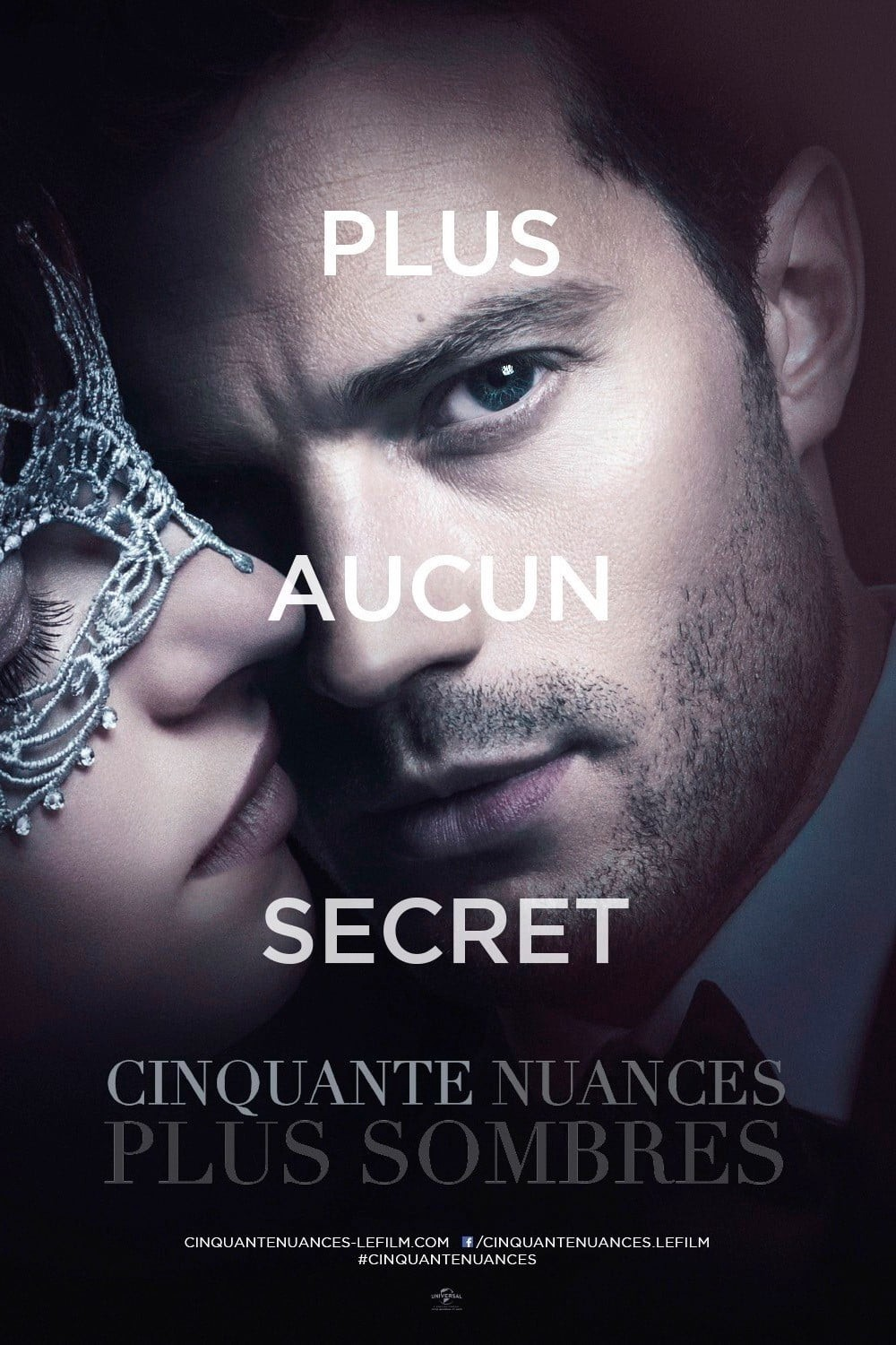 Cinquante Nuances Plus Sombres Streaming Vf : cinquante, nuances, sombres, streaming, STREAMING!VF」, Cinquante, Nuances, Sombres, (2017), Francais, HD`VOSTFR, ||Film, Complet, Pkoko, Ahmedf, Medium