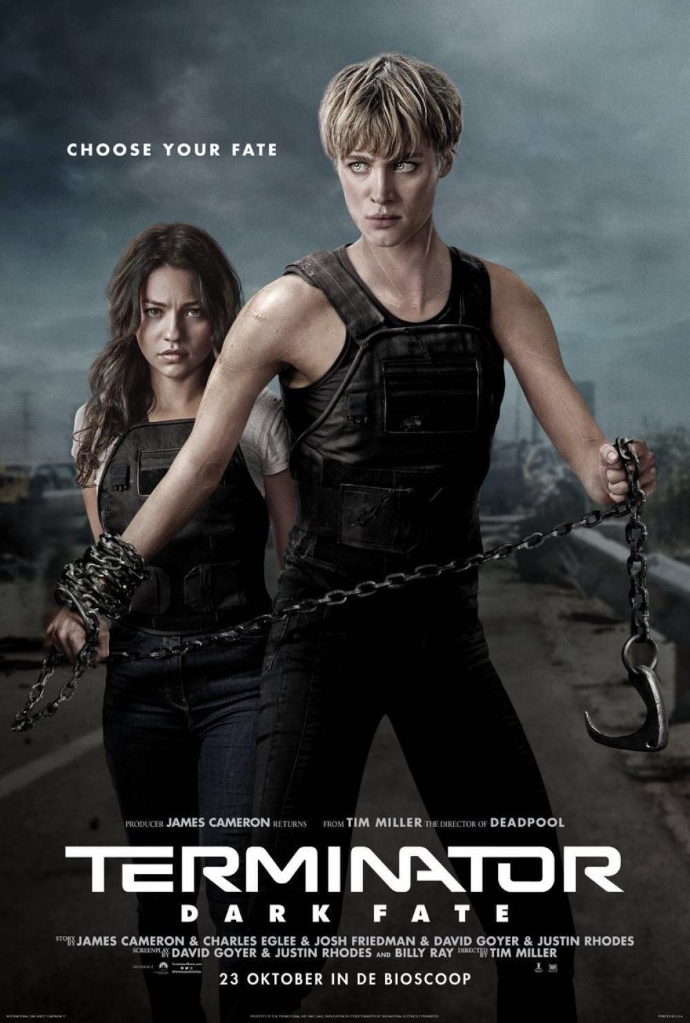 "Streaming Terminator Dark Fate : streaming, terminator, Boxoffice"", W.a.t.c.h!!Terminator:, (2019), Watch, Online, Carol, Smotherman, Medium"
