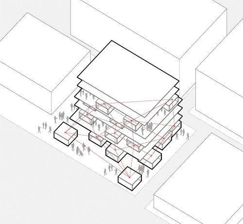 small resolution of the synaptic building source author