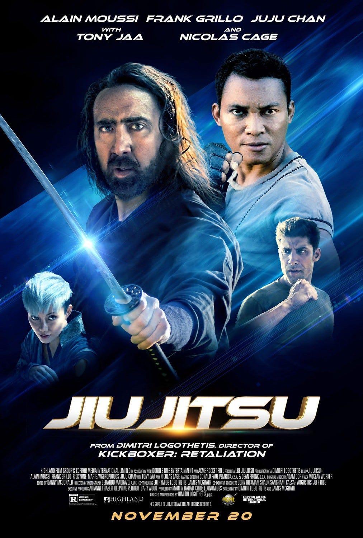 The Spectacular Now Streaming Vf : spectacular, streaming, Jitsu, COMPLET, Streaming, [2020], Susubadag, Medium