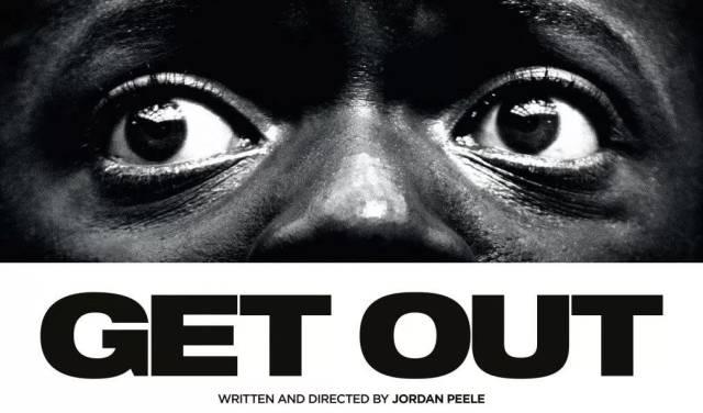 Get Out é muito mais que um filme de terror | by Jhonatan Rodrigues | Medium