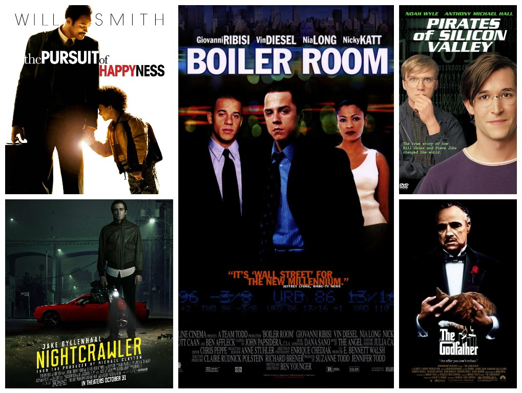 10 must watch movies