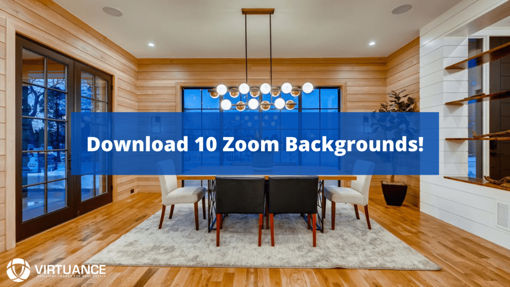 10 Beautiful Backgrounds For Your Real Estate Zoom Meetings By Lindsay Davis Medium
