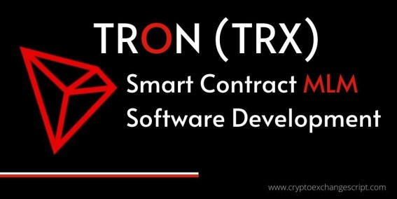 Fortron Smart Contract : Create Team