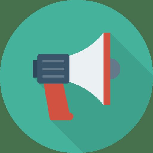 [tg] 香港媒體Telegram頻道 - 0110 Tech - Medium