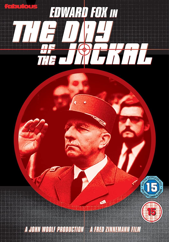 Jackals Bande Annonce Vf : jackals, bande, annonce, VOIR]]!!, Jackal, (1973), Complet, Streaming, VOstFR[VOIR]]!!, VOstFR, World, Movies, Medium