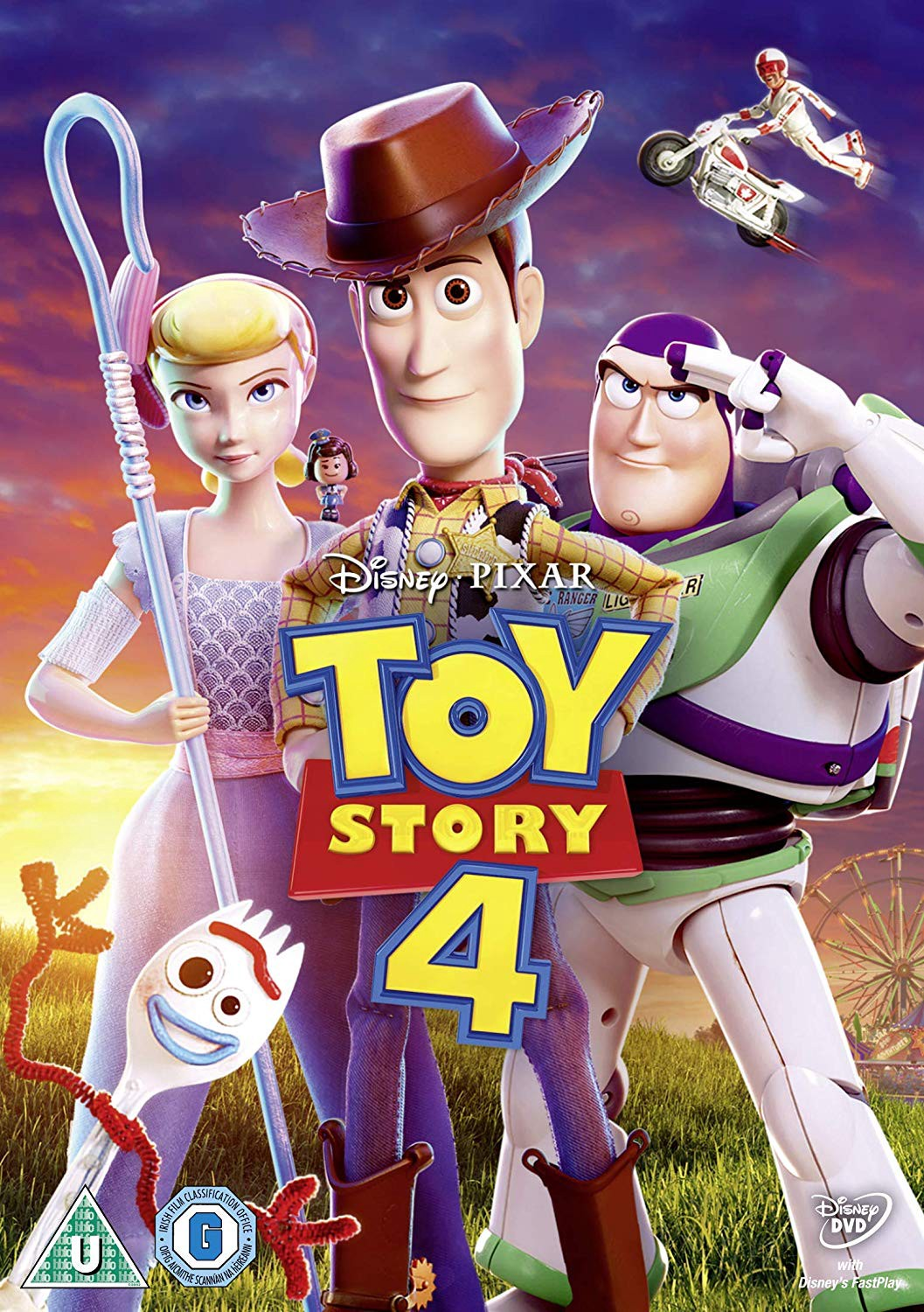 Toy Story 2 Themes - Download