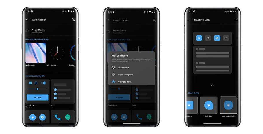 OnePlus 7 and OnePlus 7 Pro gets Android 10 update based on ...