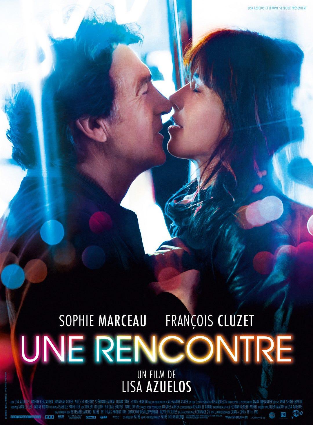 Fallen Film Complet Vf Youtube : fallen, complet, youtube, Regarder)~, Belle, Rencontre((2016)), Complet, FR Films, Meilleurs, Maintenant, Filmfrance, Medium