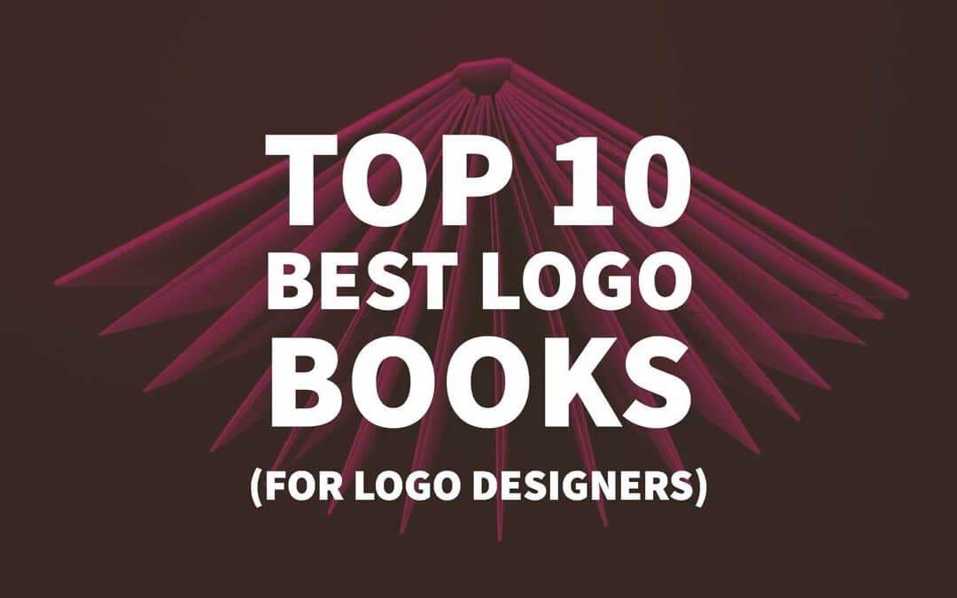 top 10 best logo