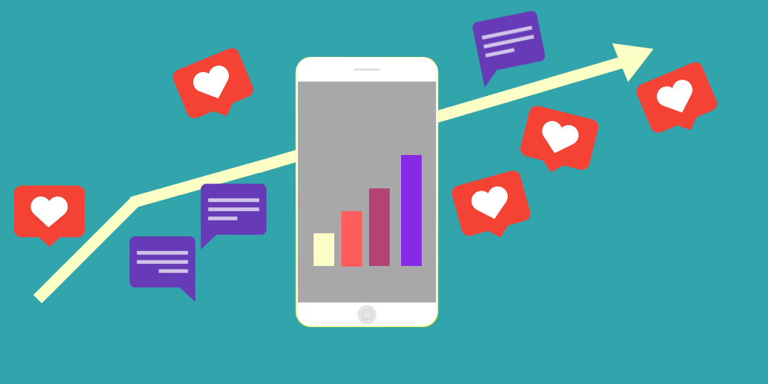 The Secret trick to increase your Engagement: Instagram Pods   by Moayad  Sudais   Medium