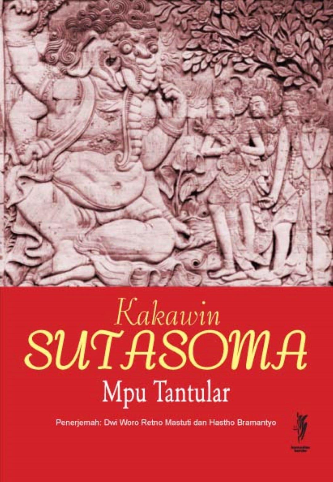 Arti Bhinneka Tunggal Ika Tan Hana Dharma Mangrwa : bhinneka, tunggal, dharma, mangrwa, BHINNEKA, TUNGGAL, Muhammada, Ma'elbaqar, Medium