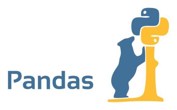 Saving a pandas Dataframe as a CSV File - MRINAL WALIA - Medium