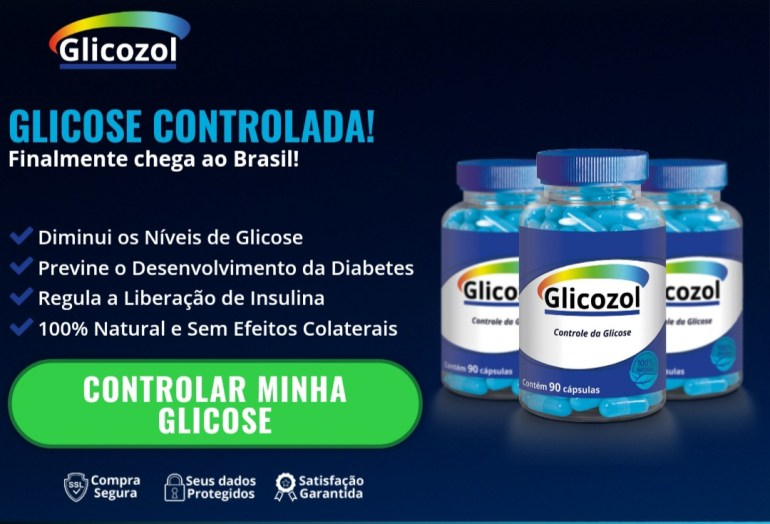 ⟶ glicozol funciona ❭❭