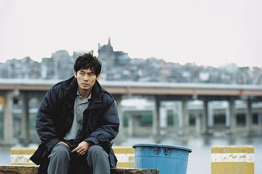 【電影】《薄荷糖》 — 回到過去,從1979年醒來. 韓國導演李滄東的魅力,只要看過一部他的電影就不會忘記 ...