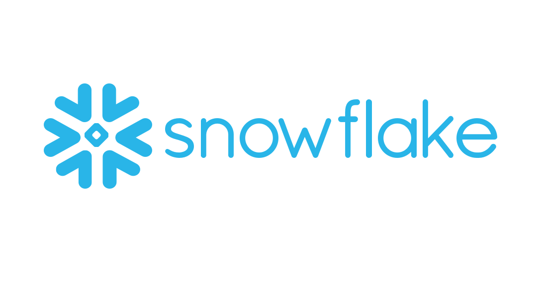 experience with snowflake as
