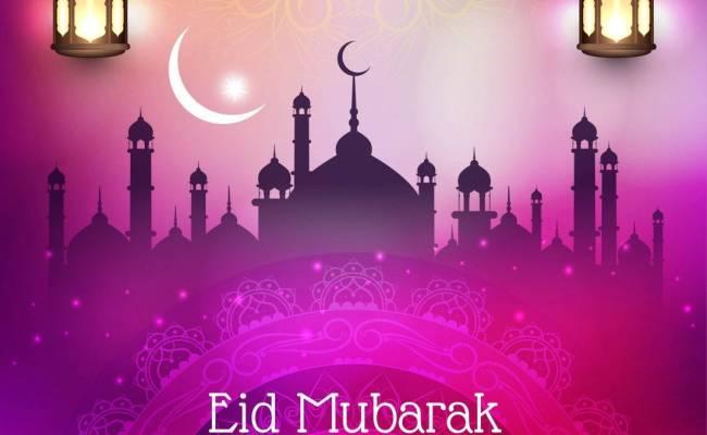 250 Eid Mubarak Needs Picture Completely Happy Eid
