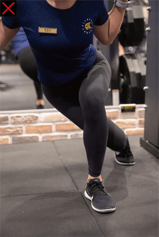 教練教你練出蜜桃臀!健身房新手必練5大臀部訓練 - 訓練專區 - Medium