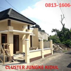 Baja Ringan Olx Jogja Jual Rumah 2018 Hub 0813 1606 1118