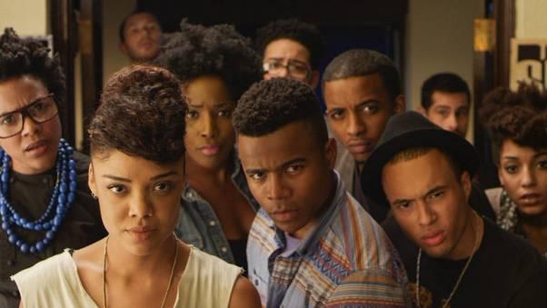 Image result for black people shocked