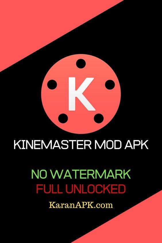 Kinemaster Pro Apk : kinemaster, Download, KineMaster, Video, Editor, Latest, Version, 4.10.17.13457.GP, IsReviews360, Medium