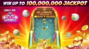 mobile casino no deposit bonuses Slot Machine