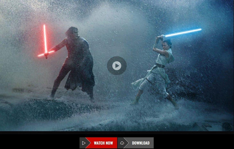 星球大戰9:天行者崛起完整版本Star Wars: The Rise of Skywalker (2019) HD-720p 視頻品質下的完整版本線上流式處理1080P | by ...