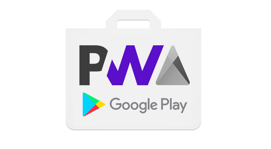 google play store now