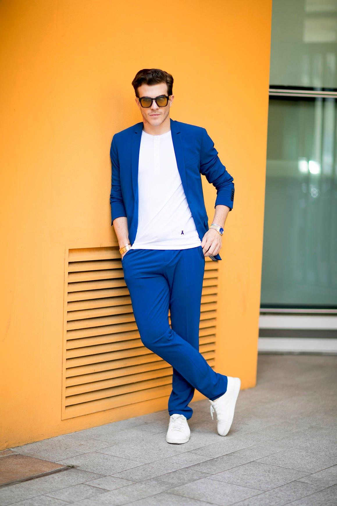 時尚回眸:2017第二季最暢銷男鞋出爐!. 有句話是這麼說的,「男人的尊嚴都在鞋子裡」。除了服裝,手錶 ...