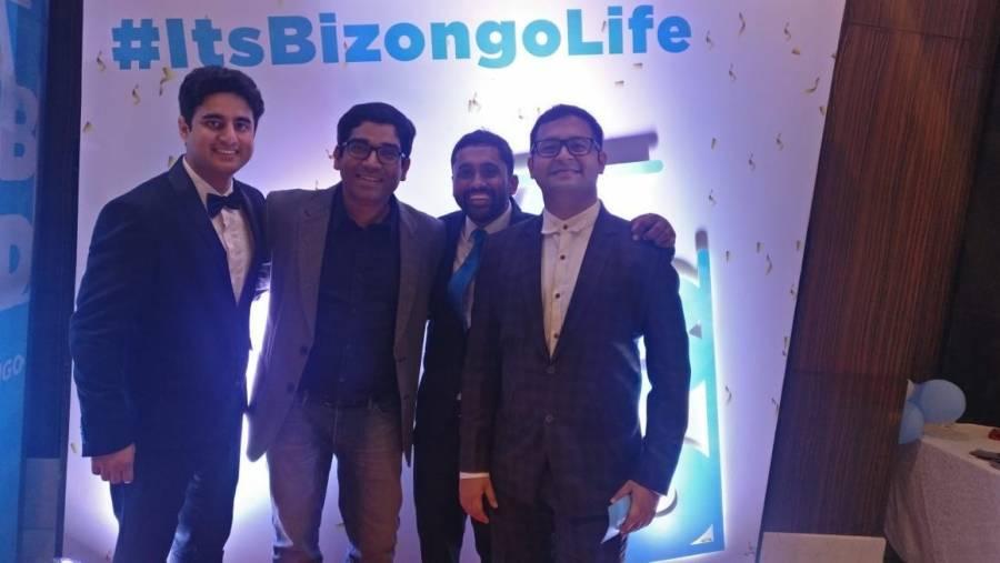 Bizongo Life featured image