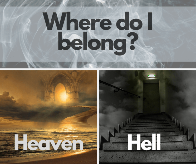 heaven-or-hell-design