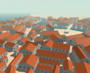 Toy Town: Medieval Fantasy City Generator by Aneddotica Magazine Aneddotica Magazine Medium