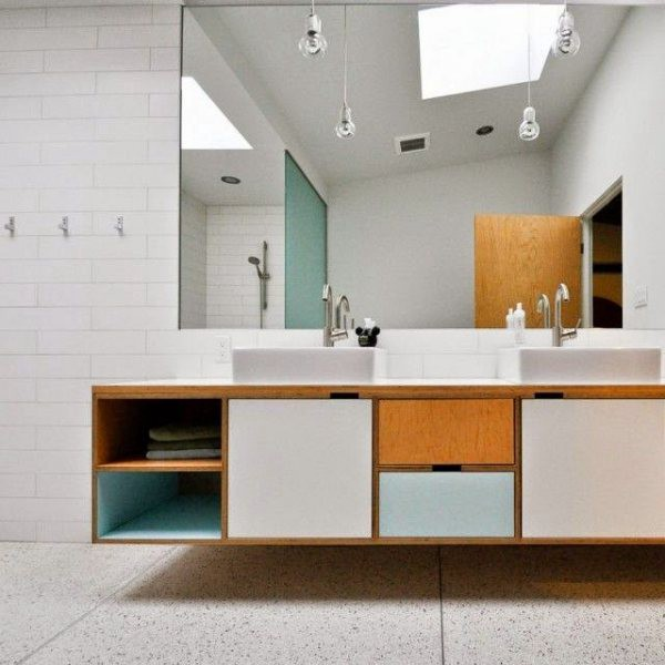 tile by style mod about midcentury