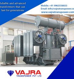 the power transformer is one type of transformer which is used to transfer electrical energy in any part of the electronic or electrical circuit between  [ 1024 x 1024 Pixel ]