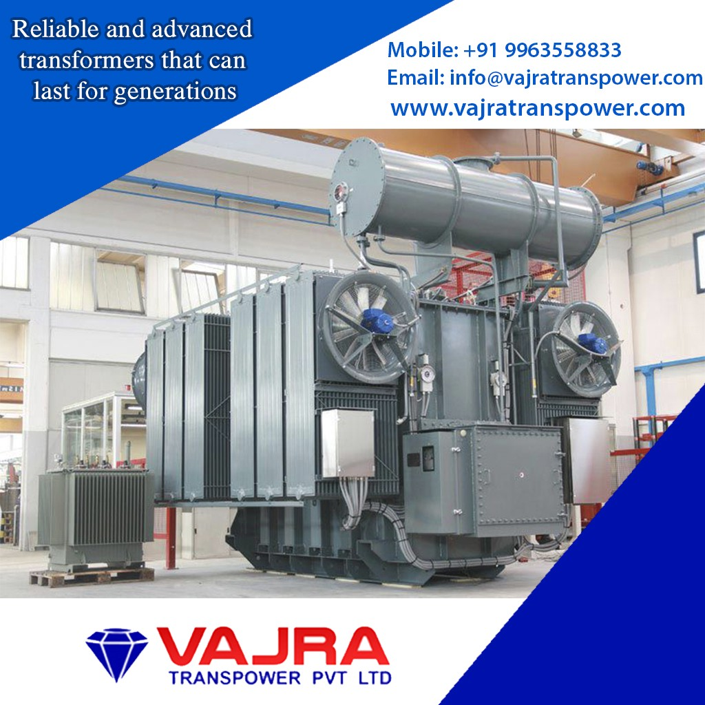 hight resolution of the power transformer is one type of transformer which is used to transfer electrical energy in any part of the electronic or electrical circuit between