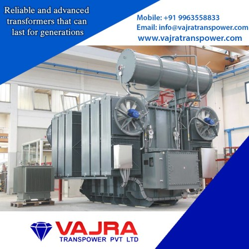small resolution of the power transformer is one type of transformer which is used to transfer electrical energy in any part of the electronic or electrical circuit between
