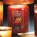 Flash Sale Stock Up On Our 5 Favorite Fall Scents From Yankee Candle By Md News Medium