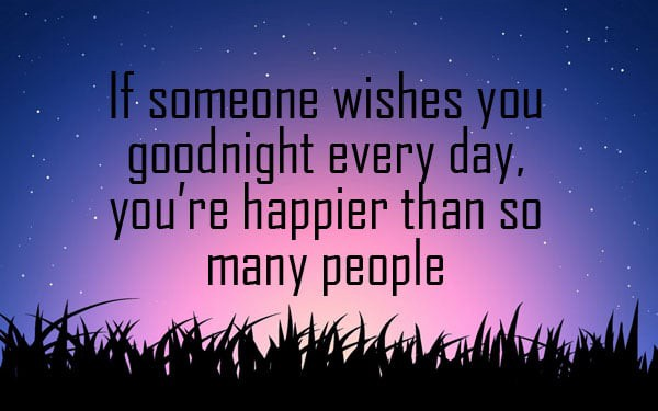 Good Night Quotes Here S That Well Curated Roundup You Were Looking For By Rahul Rawat Medium