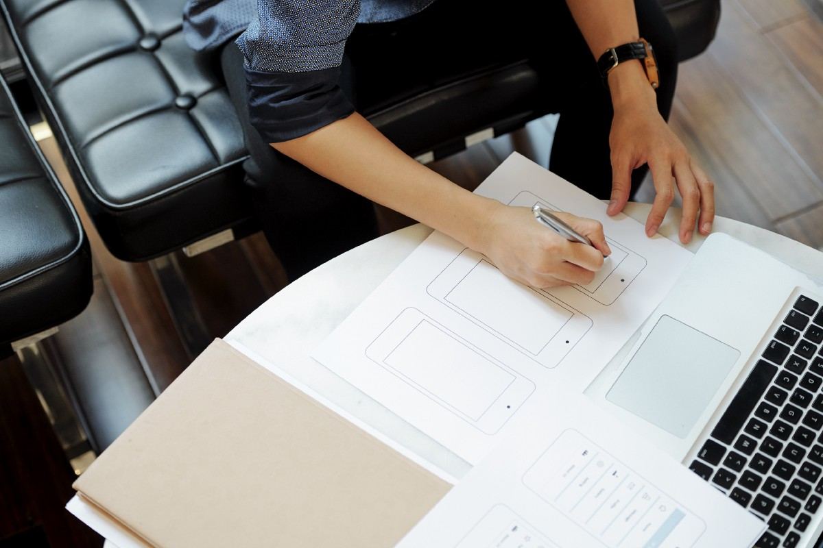 When to conduct Formative usability evaluation |