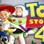 Film Toy Story 4 Streaming Vf Gratuit Complet 2019