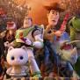 Ver Online Toy Story 4 Pelicula Completa En Espanol