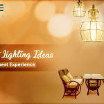 Unique Restaurant Lighting Ideas For An Amazing Guest Experience By Precise Lighting Store Medium