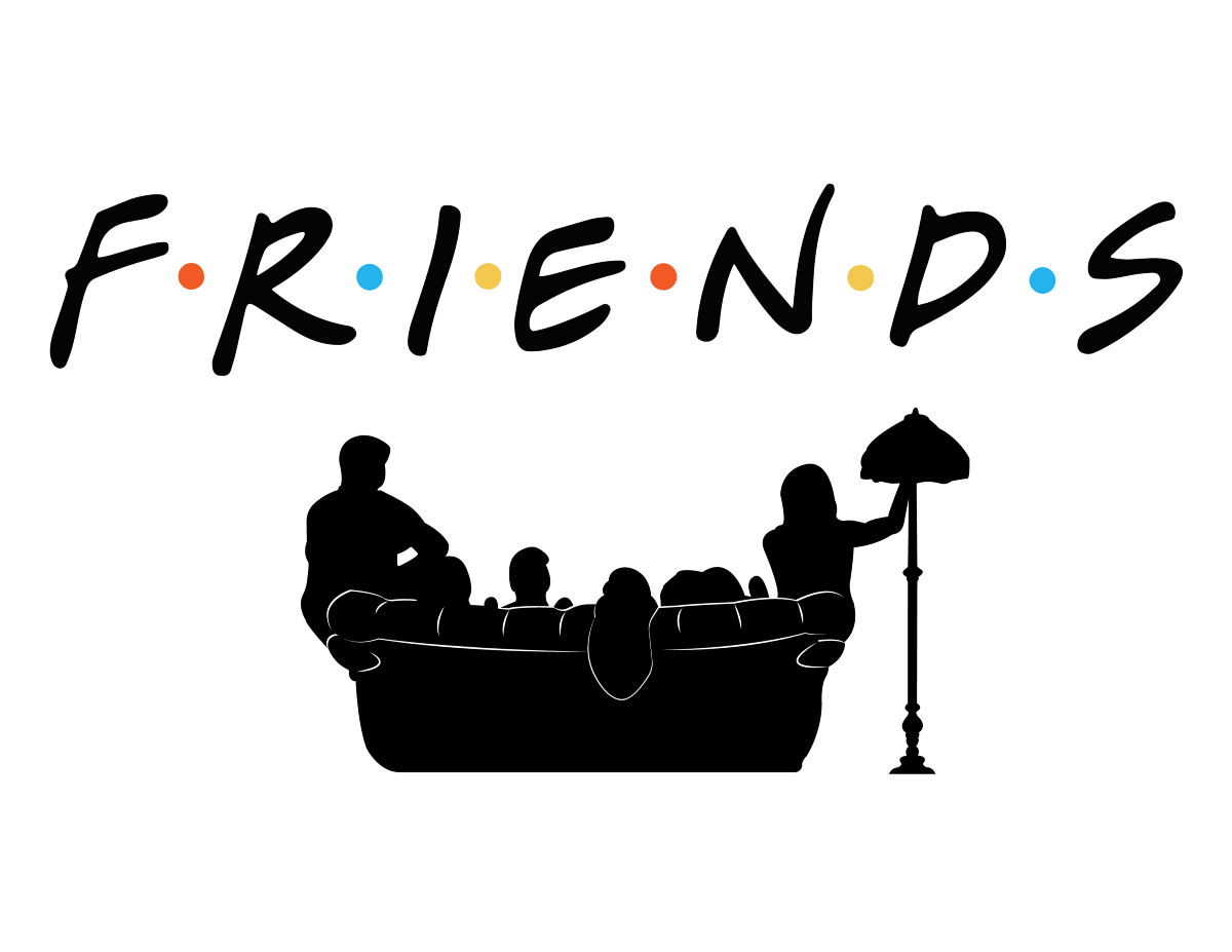 for real friends fans
