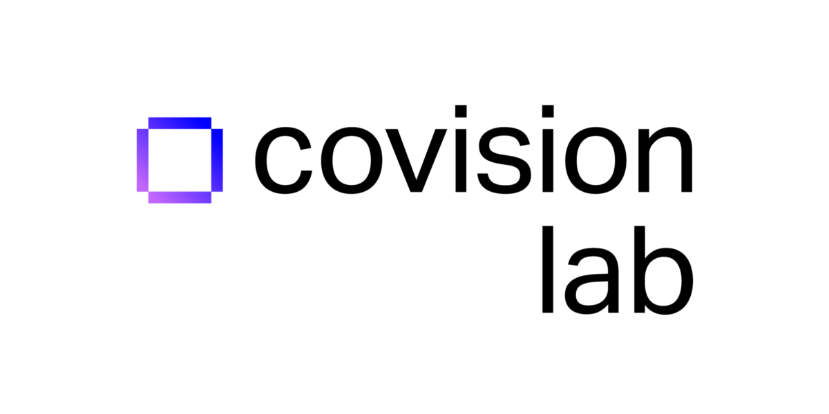 Covision Lab is shaping industries through computer vision